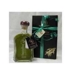 1.Neapstrādāta ekstra olīveļļa Tuccioliva gran selección
