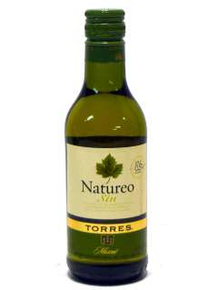 Baltvīns Savinat - Gramona Sauvignon Blanc