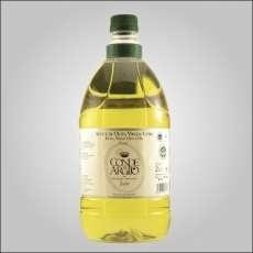 Olīveļļa Conde de Argillo