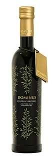 Olīveļļa Dominus, Cosecha Temprana
