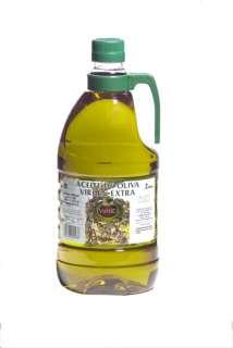 Olīveļļa Vallejo