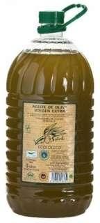 Olīveļļa Verde Salud