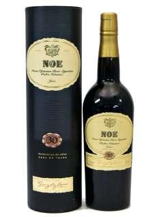 Salda vīna Noe