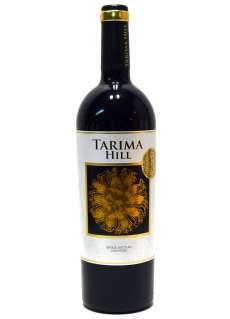 Sarkanvīns Tarima Hill