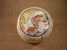 Siers Caxigon