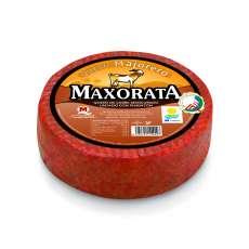 Siers Maxorata