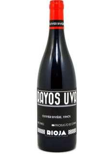 Vīns Alceño