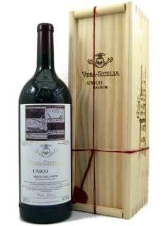 Vīns Alceño Joven