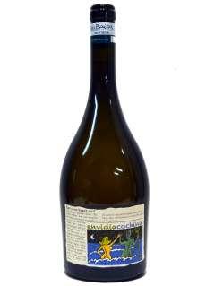 Vīns Envidia Cochina